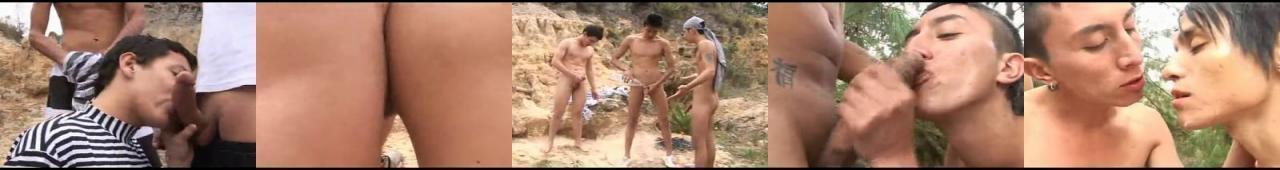 gej meksykańskie młodzi porno najlepsza darmowa strona xxx