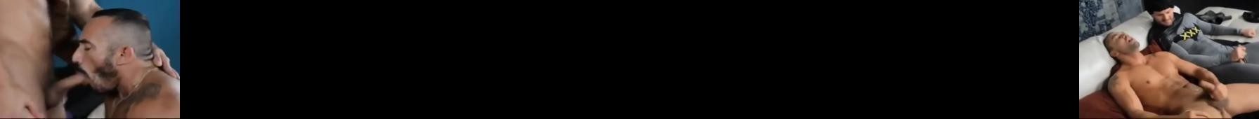 Przygody batmana i robina