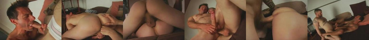 Virgo peridot anal porno