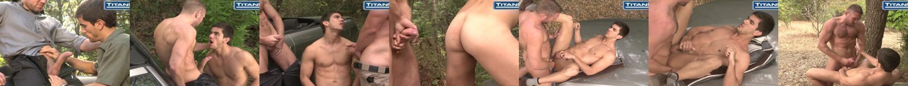 zboczony seks gejowskigorąca ciasna pochwa