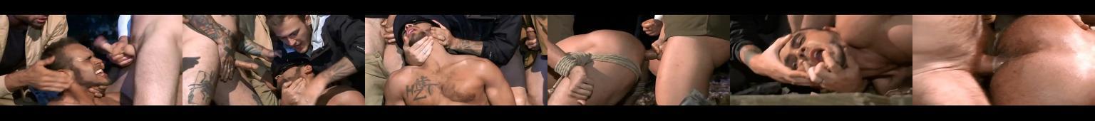 Prawdziwe gwałty filmy erotyczne