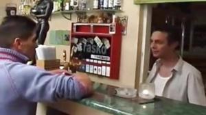 Świadectwo Dojrzałości (Epizod 5) - polskie gej porno
